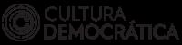 Cultura x Cuba Logo